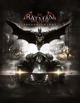 Batman_Arkham_Knight_Cover_Art