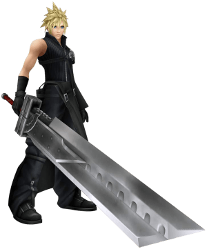 Cloud_Strife_KHANG
