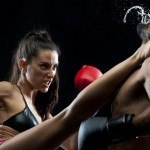 MAN-AND-WOMAN-BOXING-facebook[1]
