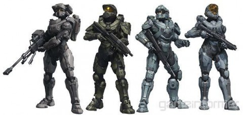 Blue Team is coming for you