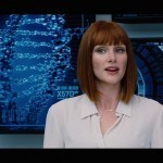 jurassic-world-screenshot-bryce-dallas-howard-claire