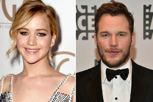 54d569978d77134d68d3a96d_jennifer-lawrence-christopher-pratt