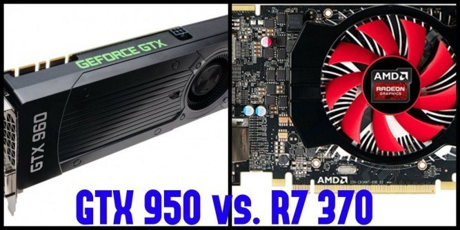 Which video card is better?