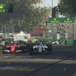 f1 2015 featured