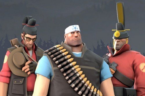 tf 2 hats damn it