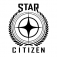 Why Star Citizen Is Likely Going To Be A Complete Disaster