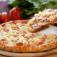 3 Reasons Why Not Eating Pineapple On Pizza Makes You Worse Than Hitler