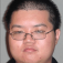 Anti-#GamerGate Harasser Arthur Chu Outed As Creepy Sex Fiend