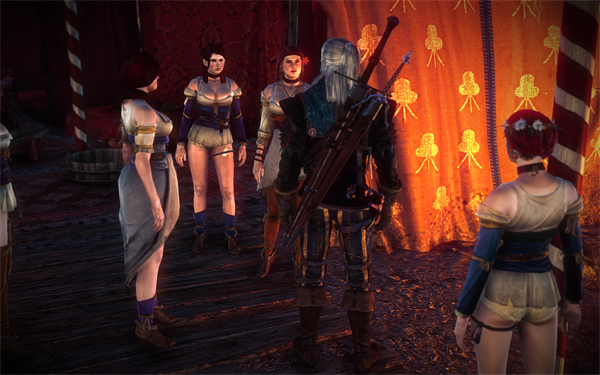 73_the-witcher-2-romance-guide-geralts-lovers