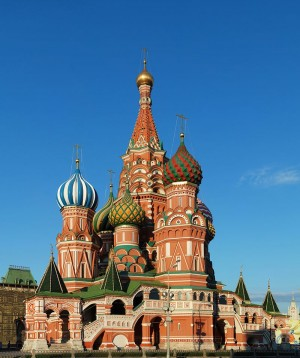 800px-Moscow_July_2011-4a