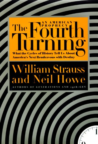the-fourth-turning
