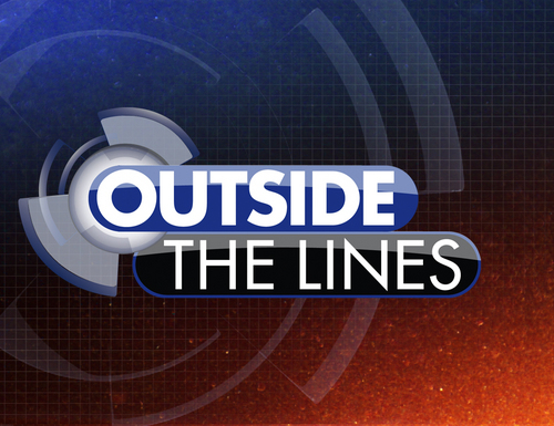 Outside-the-Lines[1]