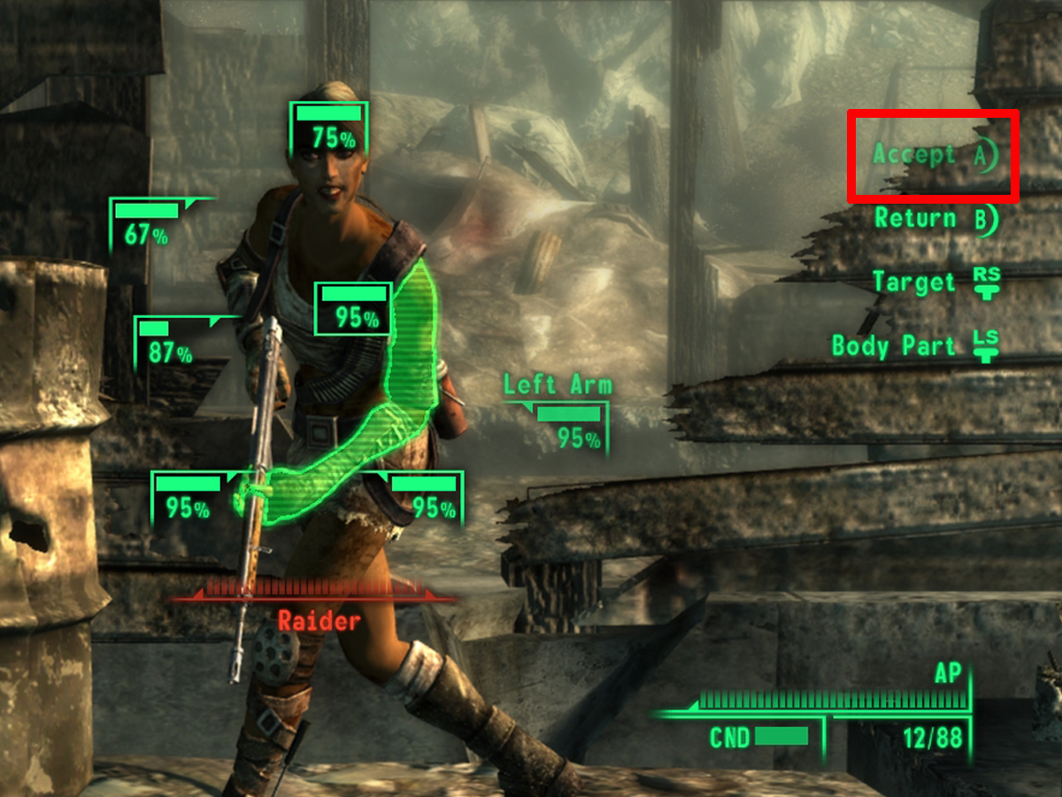Use-V.A.T.S-in-Fallout-3-Step-3
