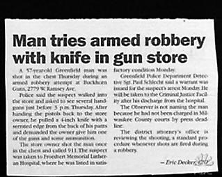 Never-bring-a-knife-to-a-gun-fight