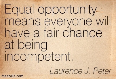 Quotation-Laurence-J-Peter-chance-opportunity-Meetville-Quotes-117839