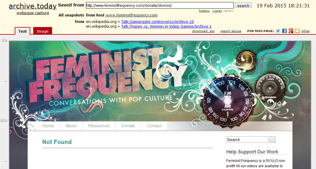 feminist-frequency-new-donor