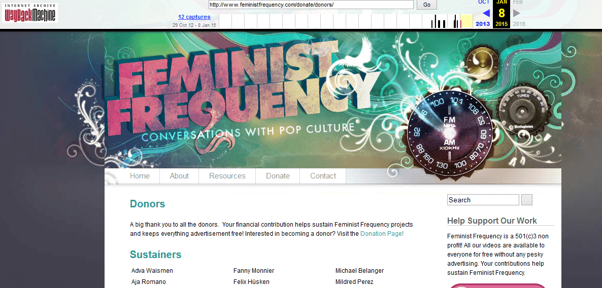 feminist-frequency-old-donor