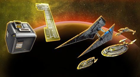 Examples of lockboxes in STO and the incentives for players to buy them.