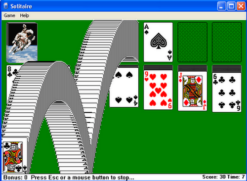 windows candy crush solitaire