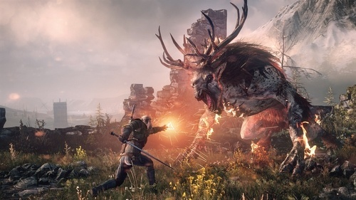 witcher 3 featured resized