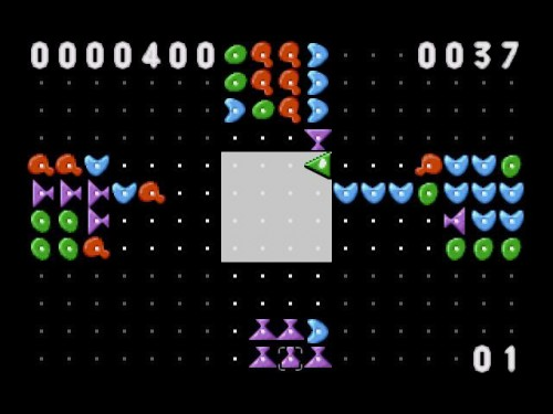 Even overhyped puzzle games from the past are still fun to play.