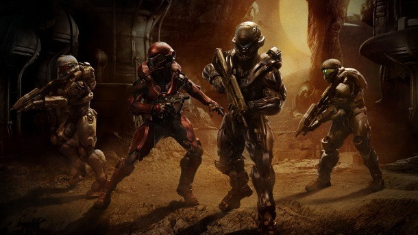 Fireteam Osiris: where it could all go horribly wrong