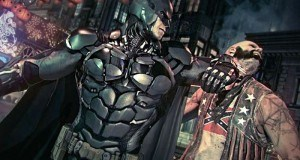 Does the Confederate Flag mean we have to ban Arkham Knight?