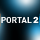 Portal 2 Is One Of The Most Disappointing Sequels Of Recent Times