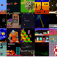5 Reasons Why Classic Gaming Is Better Than Modern Gaming
